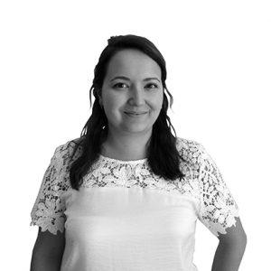 Sarah_DOMINGUEZ-WEB