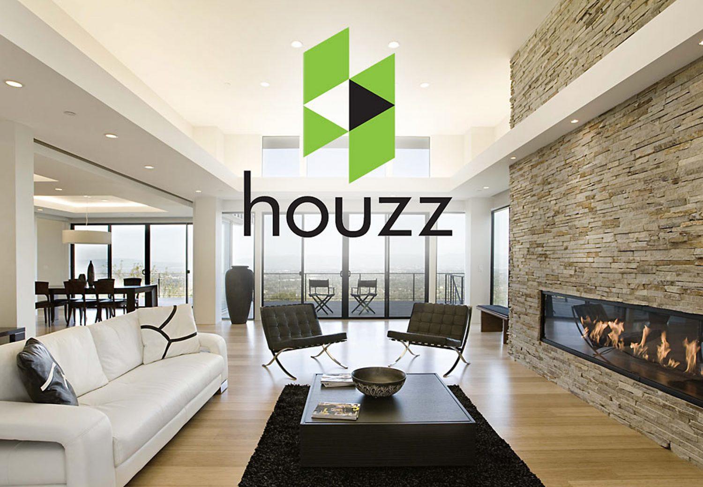 571f1e94-houzz