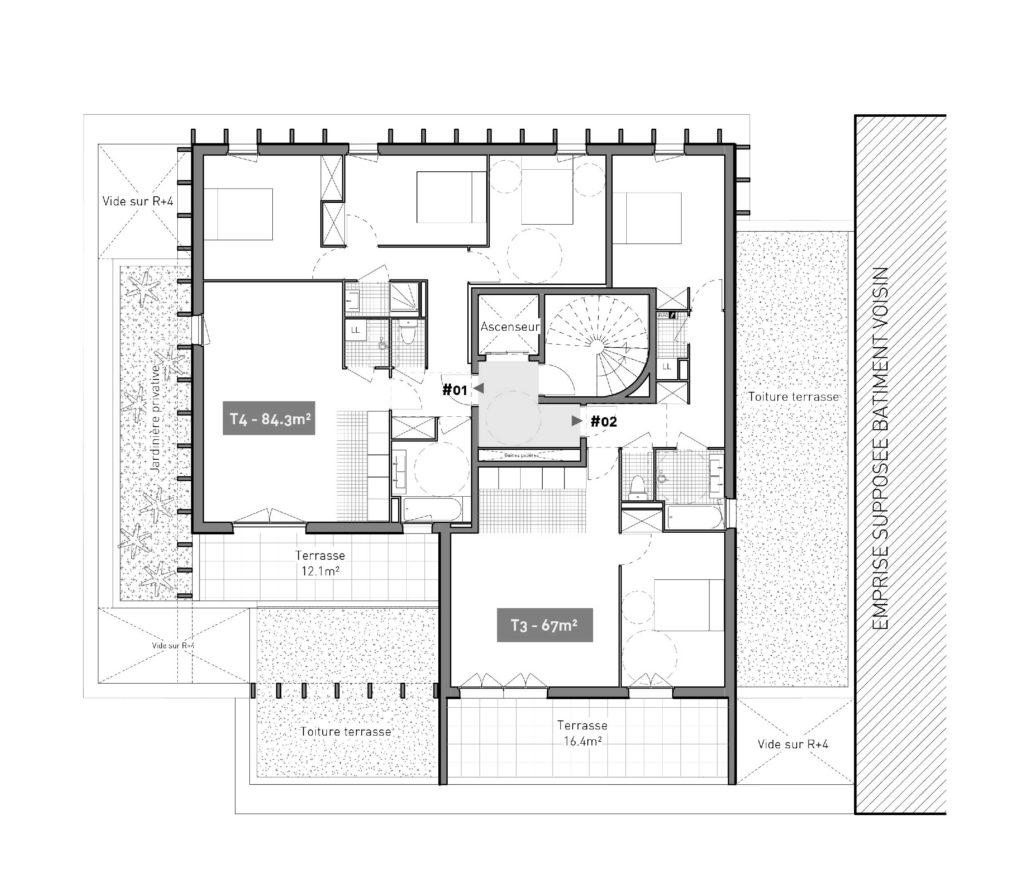 Plan-attique-LOW