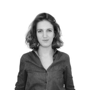 SARAH_DELANCHY-WEB