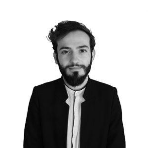 Julien_Naoui_FOURNIER-WEB